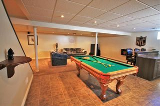 Photo 20: 3745 PTH #1 S Road in Cartier Rm: Residential for sale (R10)  : MLS®# 202006417