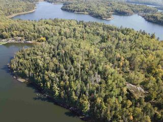 Photo 40: 2 Middle LK in Kenora: Vacant Land for sale : MLS®# TB212525