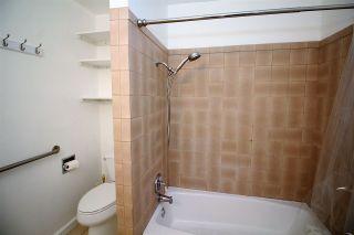 Photo 18: LA COSTA Condo for sale : 1 bedrooms : 6903 Quail Pl #D in Carlsbad