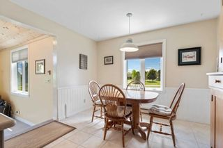 Photo 11: 7 Oldfield Court in Melancthon: Rural Melancthon House (Bungalow) for sale : MLS®# X5254330