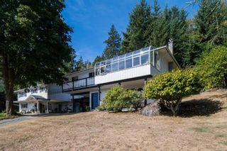 Photo 9: 2348 N French Rd in : Sk Broomhill House for sale (Sooke)  : MLS®# 886487