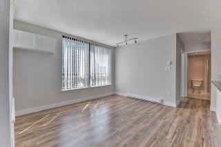 Photo 16: 605 2979 GLEN Drive in Coquitlam: North Coquitlam Condo for sale : MLS®# R2605739