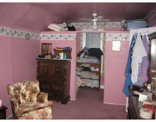 Photo 9: 130 LACY Street in WINNIPEG: East Kildonan Residential for sale (North East Winnipeg)  : MLS®# 2822351