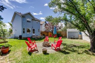 Photo 30: 26 Harvest Rose Place NE in Calgary: Harvest Hills Detached for sale : MLS®# A1124460