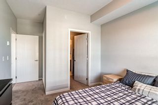 Photo 29: 210 20 Seton Park SE in Calgary: Seton Apartment for sale : MLS®# A1145820