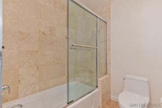 Photo 16: DOWNTOWN Condo for rent : 1 bedrooms : 800 The Mark Ln #1002 in San Diego