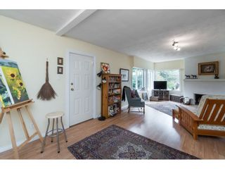 """Photo 23: 3003 208 Street in Langley: Brookswood Langley House for sale in """"Brookswood Fernridge"""" : MLS®# R2557917"""