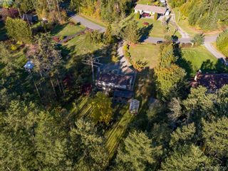 Photo 13: 677 Woodcreek Dr in NORTH SAANICH: NS Deep Cove House for sale (North Saanich)  : MLS®# 799765