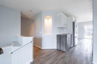Photo 30: : St. Albert House for sale : MLS®# E4254945
