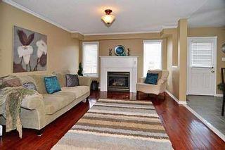 Photo 2: 21 Prospectors Drive in Markham: House (2-Storey) for sale (N11: LOCUST HIL)  : MLS®# N1642846