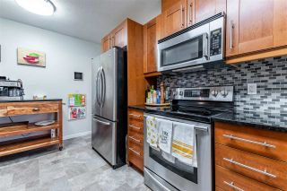 Photo 21: 2330 WAKEFIELD Drive in Langley: Langley City House for sale : MLS®# R2586582
