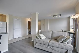 Photo 15: 302 4603 Varsity Drive NW in Calgary: Varsity Apartment for sale : MLS®# A1117877