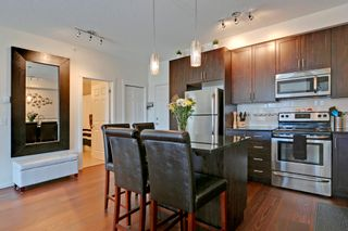 Photo 2: 1411 279 Copperpond Common in Calgary: Apartment for sale : MLS®# C4007835