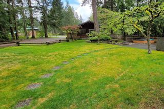 Photo 50: 1390 Spruston Rd in : Na Extension House for sale (Nanaimo)  : MLS®# 873997