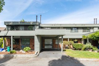 Photo 19: 164 3031 WILLIAMS ROAD in Richmond: Seafair Townhouse for sale : MLS®# R2502606