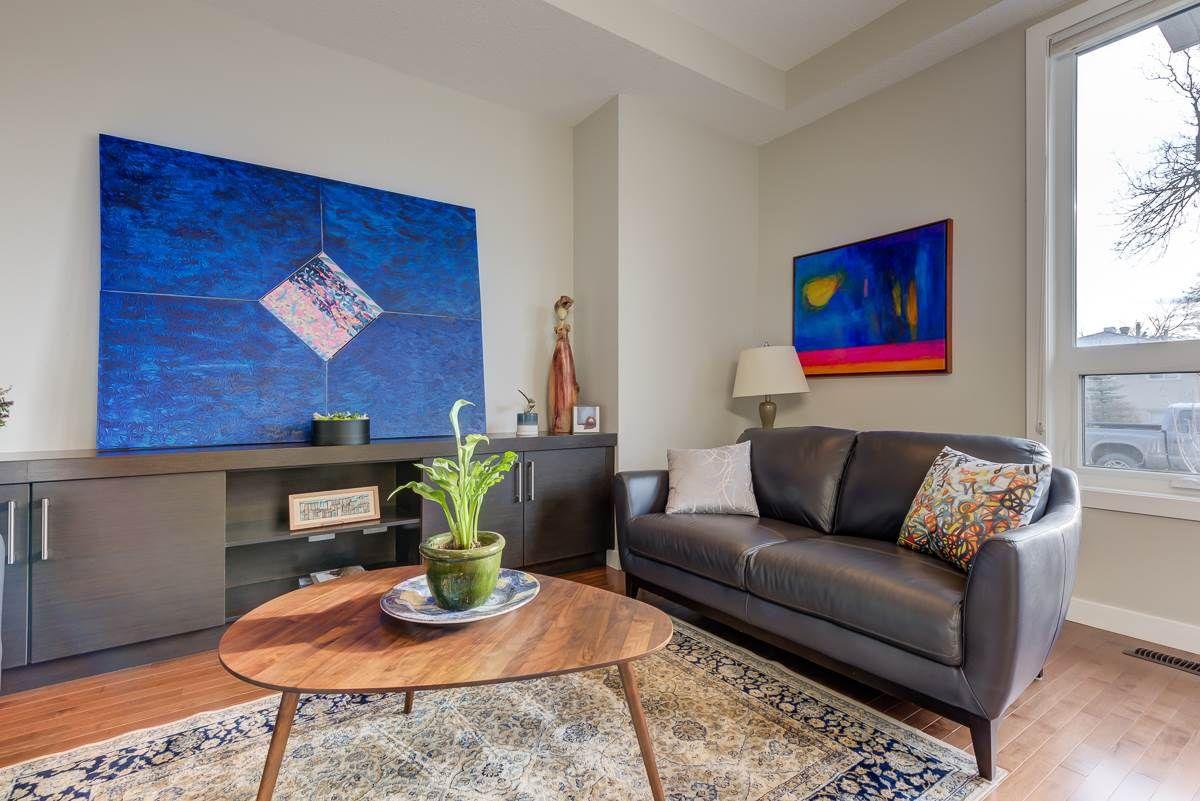 Photo 6: Photos: 11046 131 Street in Edmonton: Zone 07 House for sale : MLS®# E4235599