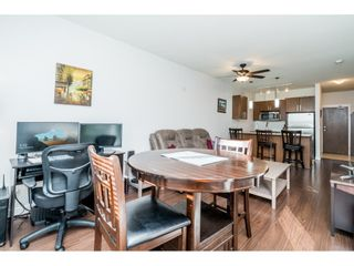 """Photo 9: 119 2943 NELSON Place in Abbotsford: Central Abbotsford Condo for sale in """"Edgebrook"""" : MLS®# R2543514"""