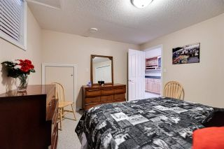 Photo 39: 11 Overton Place: St. Albert House for sale : MLS®# E4235016