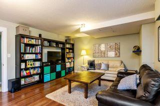 Photo 11: 20306 116 Avenue in Maple Ridge: Southwest Maple Ridge House for sale : MLS®# R2311662