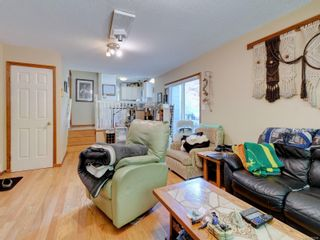 Photo 3: 2249 McIntosh Rd in : ML Shawnigan House for sale (Malahat & Area)  : MLS®# 881595