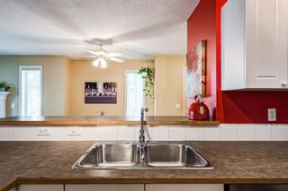 Photo 25: 16 914 20 Street SE in Calgary: Inglewood Row/Townhouse for sale : MLS®# A1128541