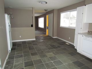 Photo 3: 2303 BEVAN CR in ABBOTSFORD: Central Abbotsford House for rent (Abbotsford)