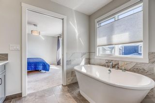Photo 36: 32 West Grove Place SW in Calgary: West Springs Detached for sale : MLS®# A1113463