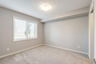Photo 27: 2105 450 Kincora Glen Road NW in Calgary: Kincora Apartment for sale : MLS®# A1126797