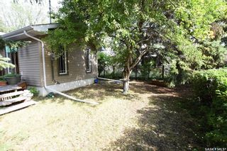 Photo 28: 121 McKee Crescent in Regina: Whitmore Park Residential for sale : MLS®# SK740847