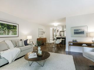 Photo 9: 2433 W 6TH Avenue in Vancouver: Kitsilano Townhouse for sale (Vancouver West)  : MLS®# R2477689