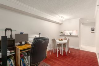"""Photo 12: 216 1500 PENDRELL Street in Vancouver: West End VW Condo for sale in """"Pendrell Mews"""" (Vancouver West)  : MLS®# R2625764"""