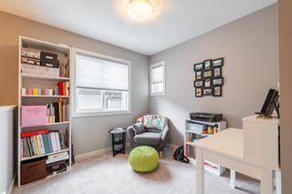 Photo 31: 42 21 AUGUSTINE Crescent: Sherwood Park House Half Duplex for sale : MLS®# E4262225