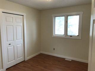 Photo 17: 9207 87 Street in Fort St. John: Fort St. John - City SE House for sale (Fort St. John (Zone 60))  : MLS®# R2519608