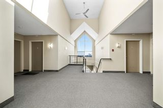 Photo 4: 6 104 Village Heights SW in Calgary: Patterson Apartment for sale : MLS®# A1150136
