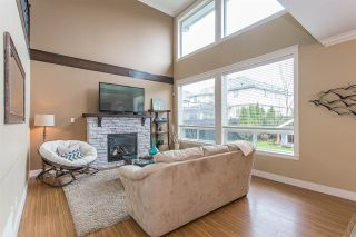 Photo 8: 8438 FAIRBANKS Street in Mission: Mission BC House for sale : MLS®# R2258214
