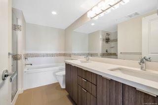 """Photo 7: 319 3323 151 Street in Surrey: Morgan Creek Condo for sale in """"Harvard Gardens - Elgin House"""" (South Surrey White Rock)  : MLS®# R2481310"""