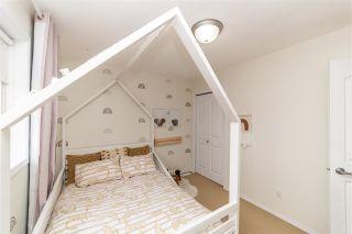 Photo 23: 81 Newport Crescent: St. Albert House for sale : MLS®# E4240996
