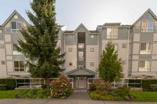 Photo 1: 305 7465 SANDBORNE Avenue in Burnaby: South Slope Condo for sale (Burnaby South)  : MLS®# R2257682