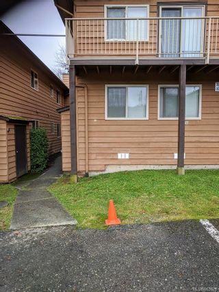 Photo 11: 3762 Argyle Way in : PA Port Alberni Condo for sale (Port Alberni)  : MLS®# 863078