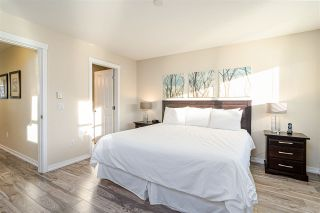 Photo 19: 118 2729 158 STREET in Surrey: Grandview Surrey Townhouse for sale (South Surrey White Rock)  : MLS®# R2526378