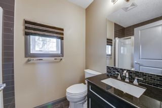 Photo 19: 7 PANATELLA View NW in Calgary: Panorama Hills Detached for sale : MLS®# A1083345