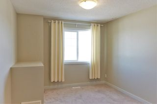 Photo 22: 1419 CUNNINGHAM Drive in Edmonton: Zone 55 Townhouse for sale : MLS®# E4239672