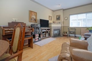 "Photo 2: 14 9288 KEEFER Avenue in Richmond: McLennan North Townhouse for sale in ""ASTORIA"" : MLS®# R2431724"