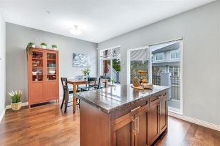"Photo 10: 73 20449 66 Avenue in Langley: Willoughby Heights Townhouse for sale in ""Natures Landing"" : MLS®# R2558309"