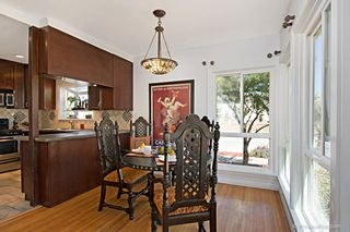 Photo 5: TALMADGE House for sale : 4 bedrooms : 4660 HINSON PLACE in San Diego