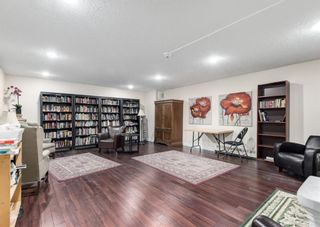 Photo 38: 701 300 MEREDITH Road NE in Calgary: Crescent Heights Apartment for sale : MLS®# A1083001