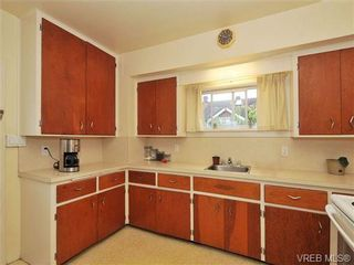 Photo 8: 774 Snowdrop Ave in VICTORIA: SW Marigold House for sale (Saanich West)  : MLS®# 693817
