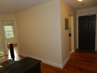 Photo 4: 32 1510 Lilac Street in Halifax: 2-Halifax South Residential for sale (Halifax-Dartmouth)  : MLS®# 202113121