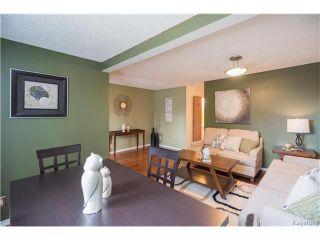 Photo 5: 119 Guay Avenue in Winnipeg: St Vital Residential for sale (2D)  : MLS®# 1704073