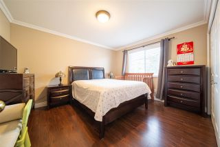 Photo 36: 775 CITADEL DRIVE in Port Coquitlam: Citadel PQ House for sale : MLS®# R2527917